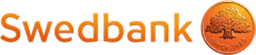 sparbanken öresund eslöv öppettider
