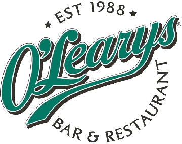 O'Learys Köping